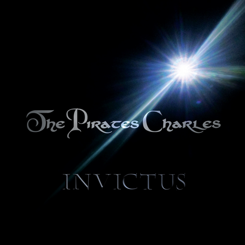 INVICTUS by The Pirates Charles